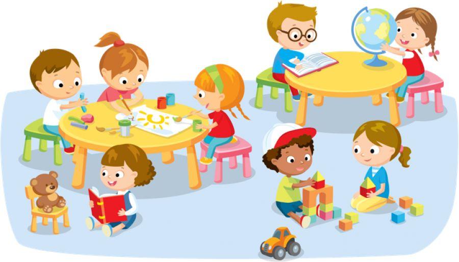 Oglas o upisu djece za pedagošku godinu 2019./2020.