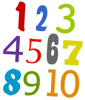 Rad s brojevima